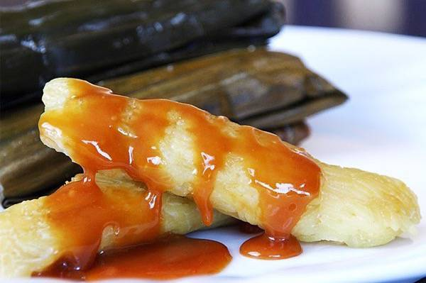 Pinoy Cooking Recipes