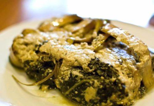 Easy Bicol Pinangat Recipe | Ang Sarap Recipes