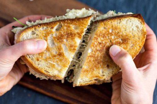Vegan Appetizer Recipes Easy
