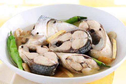 Easy Paksiw Na Bangus Recipe Ang Sarap Recipes